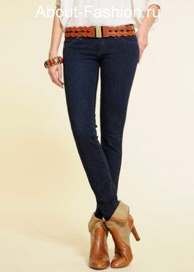 mango-jeans12