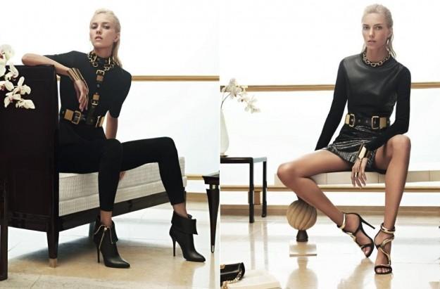 moda-2012-2013-01