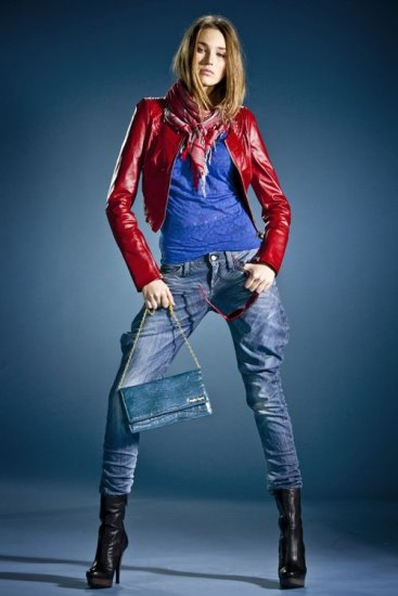 moda-2012-2013-038