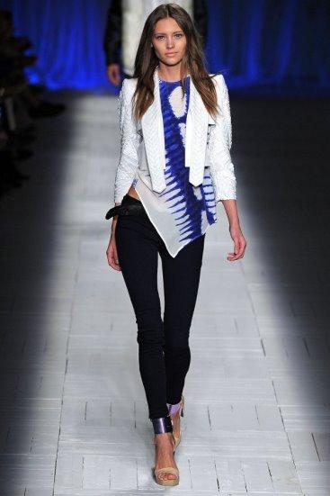 moda-2012-2013-059