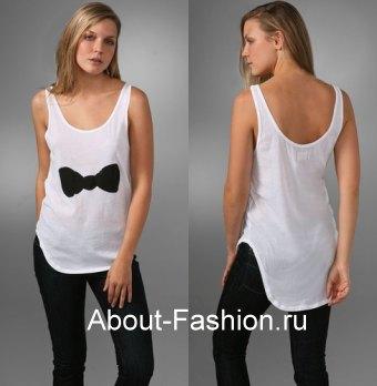мода зима 2010-1