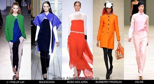 мода зима 2012 -001