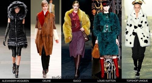 мода зима 2012 -002