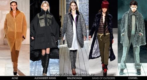 мода зима 2012 -003
