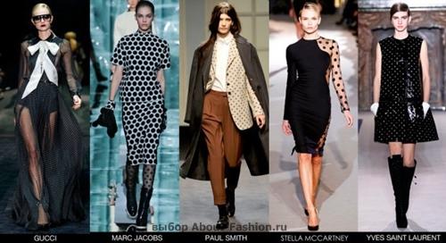мода зима 2012 -004