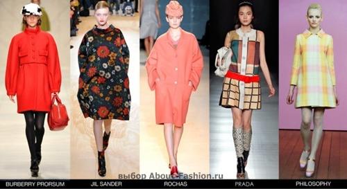 мода зима 2012 -005