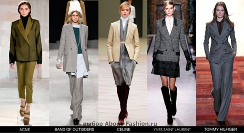 мода зима 2012 -006