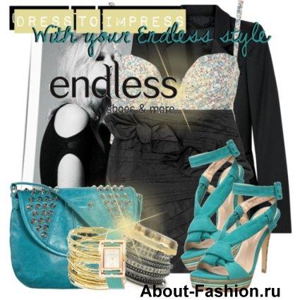 модная юбка-3а