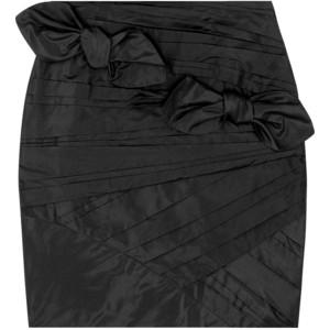 модная юбка осень-зима 2010-2011