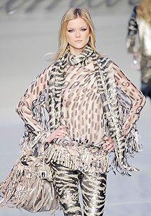 modnie-bluzki4.jpg