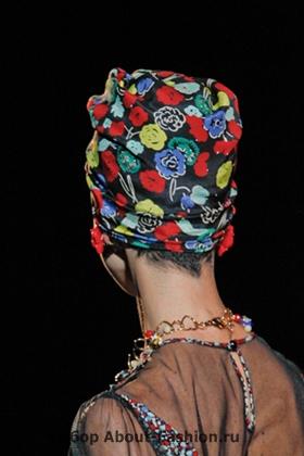 модные аксессуары About-Fashion.ru 2012 -001