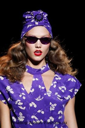 модные аксессуары About-Fashion.ru 2012 -002