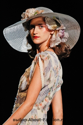 модные аксессуары About-Fashion.ru 2012 -003