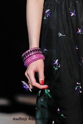 модные аксессуары About-Fashion.ru 2012 -005