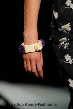модные аксессуары About-Fashion.ru 2012 -006