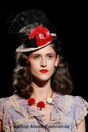 модные аксессуары About-Fashion.ru 2012 -007