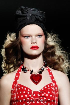 модные аксессуары About-Fashion.ru 2012 -008