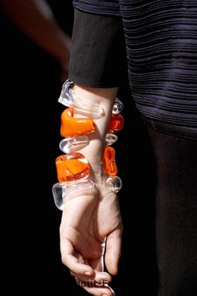 модные аксессуары About-Fashion.ru 2012 -009