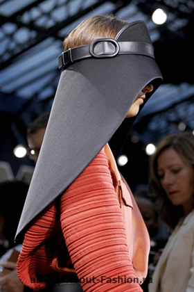 модные аксессуары About-Fashion.ru 2012 -011