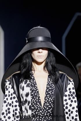 модные аксессуары About-Fashion.ru 2012 -012