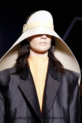 модные аксессуары About-Fashion.ru 2012 -013
