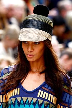 модные аксессуары About-Fashion.ru 2012 -015