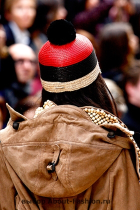 модные аксессуары About-Fashion.ru 2012 -016