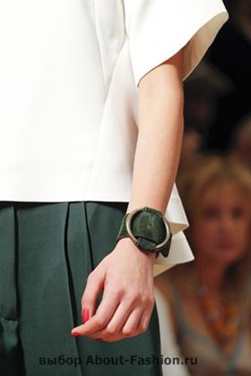 модные аксессуары About-Fashion.ru 2012 -017