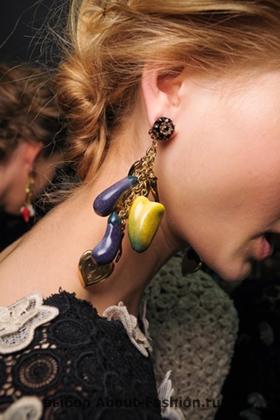 модные аксессуары About-Fashion.ru 2012 -019