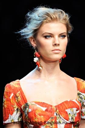 модные аксессуары About-Fashion.ru 2012 -020