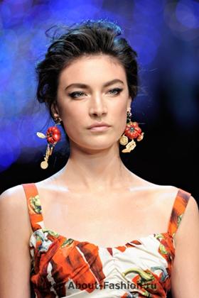 модные аксессуары About-Fashion.ru 2012 -022