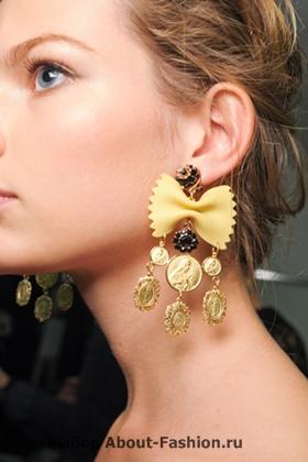 модные аксессуары About-Fashion.ru 2012 -023