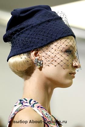 модные аксессуары About-Fashion.ru 2012 -025