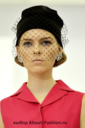 модные аксессуары About-Fashion.ru 2012 -026
