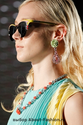модные аксессуары About-Fashion.ru 2012 -029