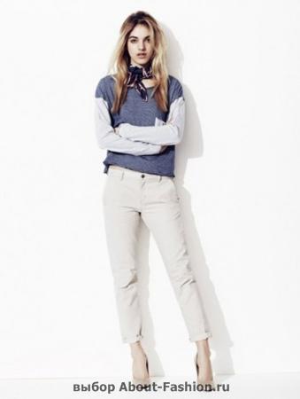 модные джинсы 2012-2013 -006