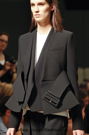 модные пиджаки 2012! About-Fashion.ru -003