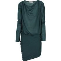 модные платья-2010-5