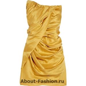 модные платья-зима-2011-1-20101212-231037