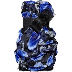 модные платья-зима-2011-13-20101212-231037