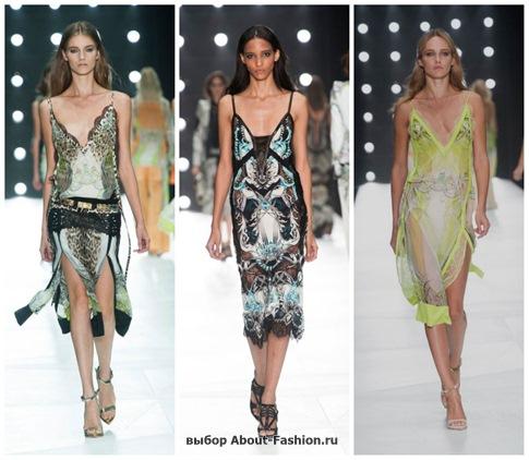 модные сарафаны 2013-22