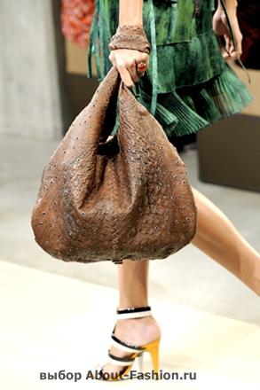 модные сумки 2012! About-Fashion.ru -001