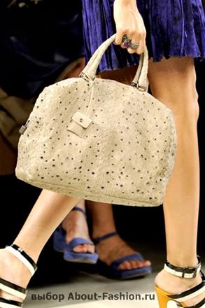 модные сумки 2012! About-Fashion.ru -002