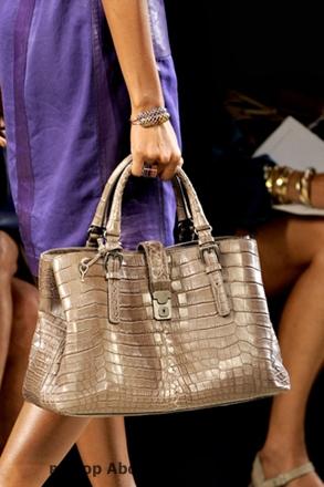 модные сумки 2012! About-Fashion.ru -003