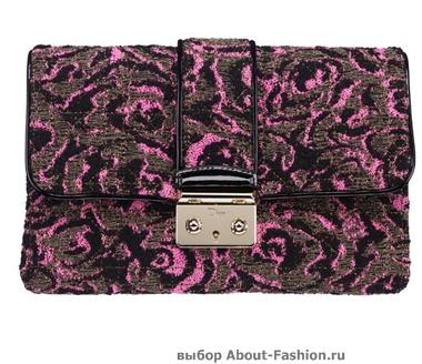 модные сумки осень-зима 2011-2012 - 024