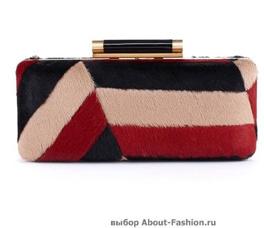 модные сумки осень-зима 2011-2012 - 028