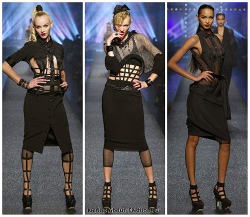 модные юбки 2013-26