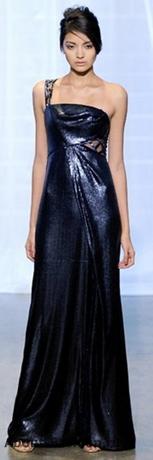 платья на новый год 2013 -038