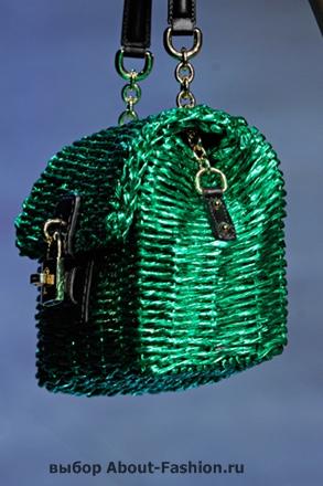 плетеные сумки 2012! About-Fashion.ru -002