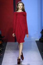 red_dress_chaiken_big